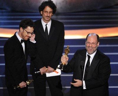 Oscars_show_carg226