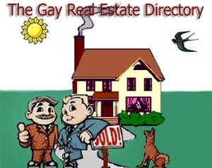 Gay_real_estate