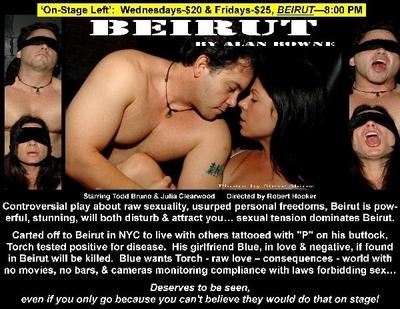 Beirut_2