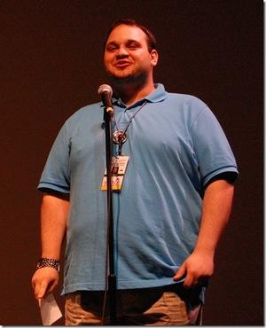 Miami20gay2020lesbian20film20festiv