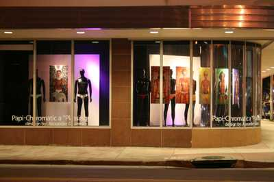 Macys_papi_window_030