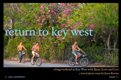 Return_to_key_west