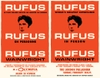 Rufus_2