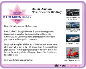 Tf_onlineauction12