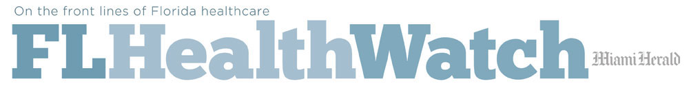 Florida Health Watch