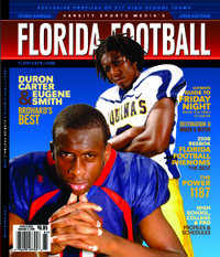 Flfb08_cover_s_florida1
