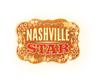 Nashvillestarlogo