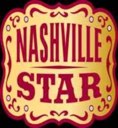 Nashvillestar2
