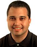 Armando Salguero