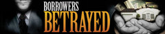Borrowers_banner
