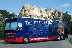 Bushlegacybusrushmore1