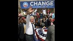 Obama_2008_bill_clint_kwed_r350x2_2