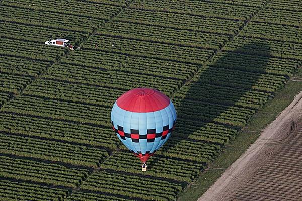 Balloon1_jvb