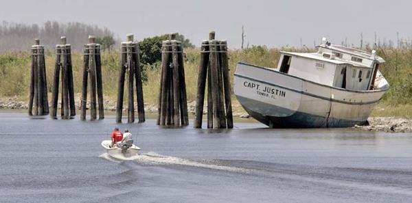 Boat_jvb