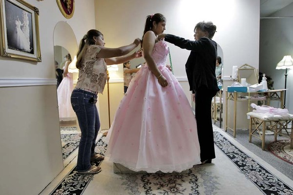 Gown_jvb