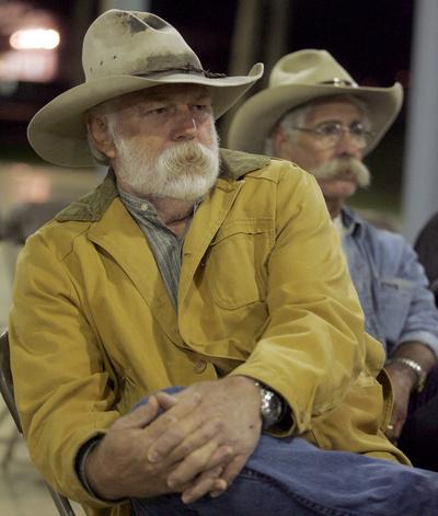 Cowboys26_poet_dade_rrg