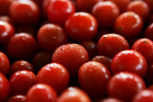 Tomat25_farmmkt_food_jml