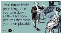 Someecards_facebookpics