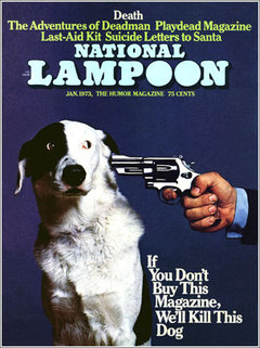 Nationallampoon73_2
