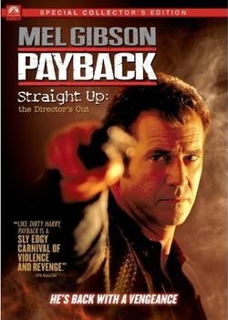 Payback_4