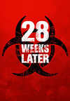 Movies_feature_28weeks_2