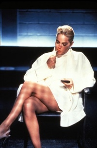 Basic_instinct_13article