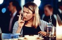 Bridgetjones_wideweb__430x280