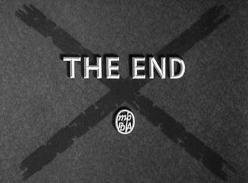 End_3