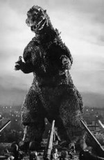 Godzilla1954photo2