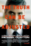 Michael_clayton_movie_poster2