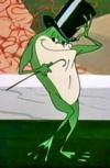 180pxmichigan_j_frog_2