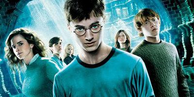 Harrypotterandtheorderofthephoenix2