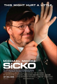 Michael_moore_sicko_movie