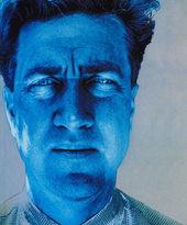 David_lynch_portrait