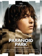 Paranoidparkposter01