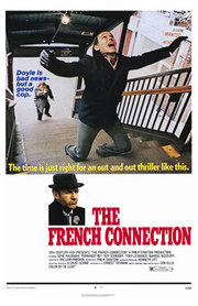 198421thefrenchconnectionposters