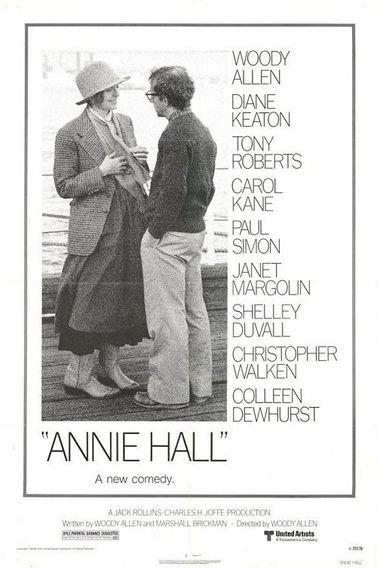 Annie_hall