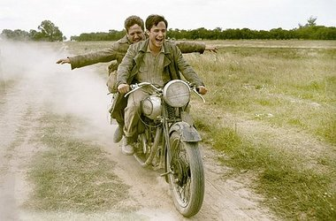 Motorcycle_diaries_2