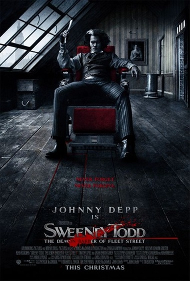 Sweeney_todd_poster