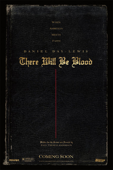 There_will_be_blood_movie_poster_on