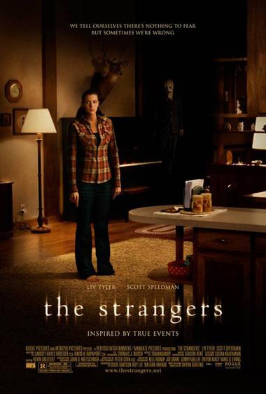 The_strangers_poster3