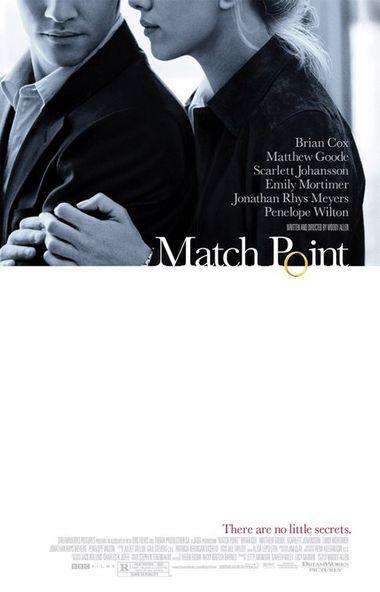 Match_point_ver4
