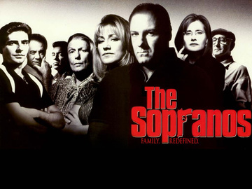 Sopranos_7