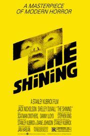 Shining_ver1_3