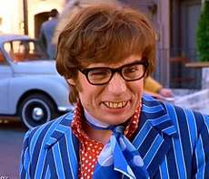 Austin_danger_powers_mike_myers