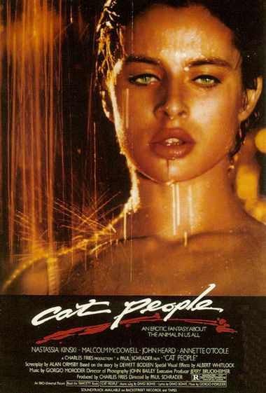 Cat_people_1982_movie_2
