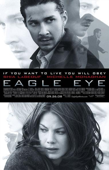 Eagleeyeposter1lg