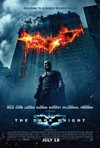 New_the_dark_knight_movie_poster