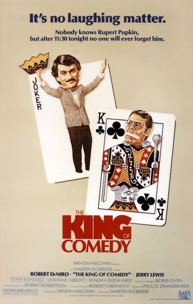 King_of_comedy_2