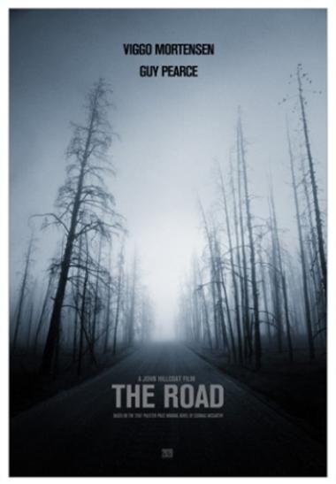 Roadposter